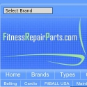 FitnessRepairParts reviews and complaints