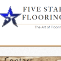 Five Star Flooring Of Burbank reviews and complaints