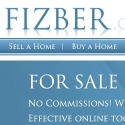 Fizber reviews and complaints