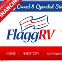 Flagg Rv
