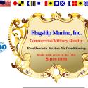 Flagship Marine