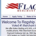 Flagship Merchant Services reviews and complaints
