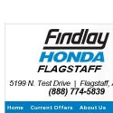 Flagstaff Honda