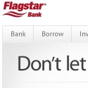 Flagstar Bank reviews and complaints