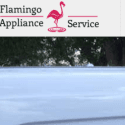 Flamingo Appliance Service reviews and complaints
