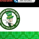 Flanigan Brothers Septic reviews and complaints