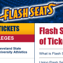 Flash Seats reviews and complaints