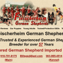 Fleischerheim reviews and complaints
