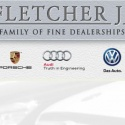 Fletcher Jones Auto Group