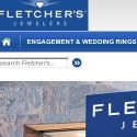 Fletchers Jewelers reviews and complaints