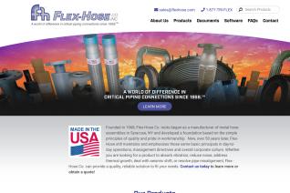 Flexhoses reviews and complaints