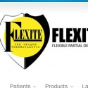 Flexite reviews and complaints