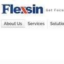 Flexsin
