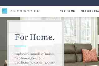 Flexsteel Industries reviews and complaints