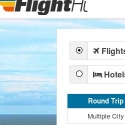 Flighthub reviews and complaints