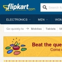 Flipkart reviews and complaints