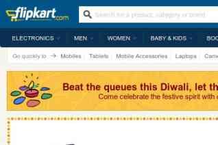 Flipkart reviews and complaints