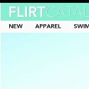 FlirtCatalog reviews and complaints