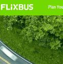 FlixBus reviews and complaints