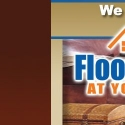 Floor Store at Your Door reviews and complaints