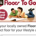 Floors To Go reviews and complaints
