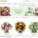 Florajet reviews and complaints