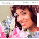 FloraQueen reviews and complaints