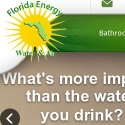 Florida Energy Water and Air