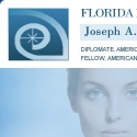 Florida Eye and Laser Institute
