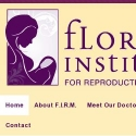 Florida Institute for Reproductive Medicine reviews and complaints