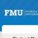 Florida Metropolitan University