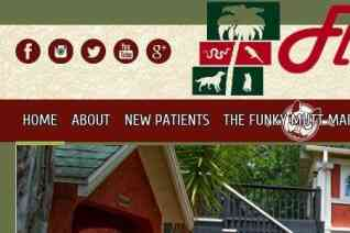 Florida Wild Veterinary Hospital reviews and complaints