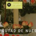 Floripondi Es reviews and complaints