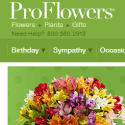 Florist Express reviews and complaints