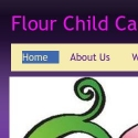 Flour Child Cakery