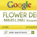Flower Delivery Express reviews and complaints