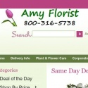 Flowers by Amy reviews and complaints