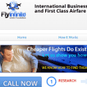 Fly Infinite