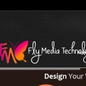 Fly Media Technology