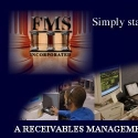 FMS Incorporated