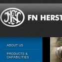 FN Herstal reviews and complaints