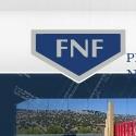 FNF Construction reviews and complaints