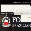 Fogo De Chao reviews and complaints