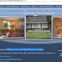 Follmar Oral And Maxillofacial Surgery