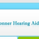 Fonner Hearing Aid Center