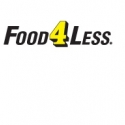 Food 4 Less reviews and complaints
