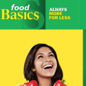 Food Basics reviews and complaints