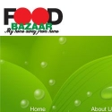 Food Bazaar reviews and complaints