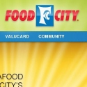 Food City reviews and complaints
