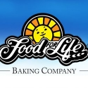 Food For Life reviews and complaints